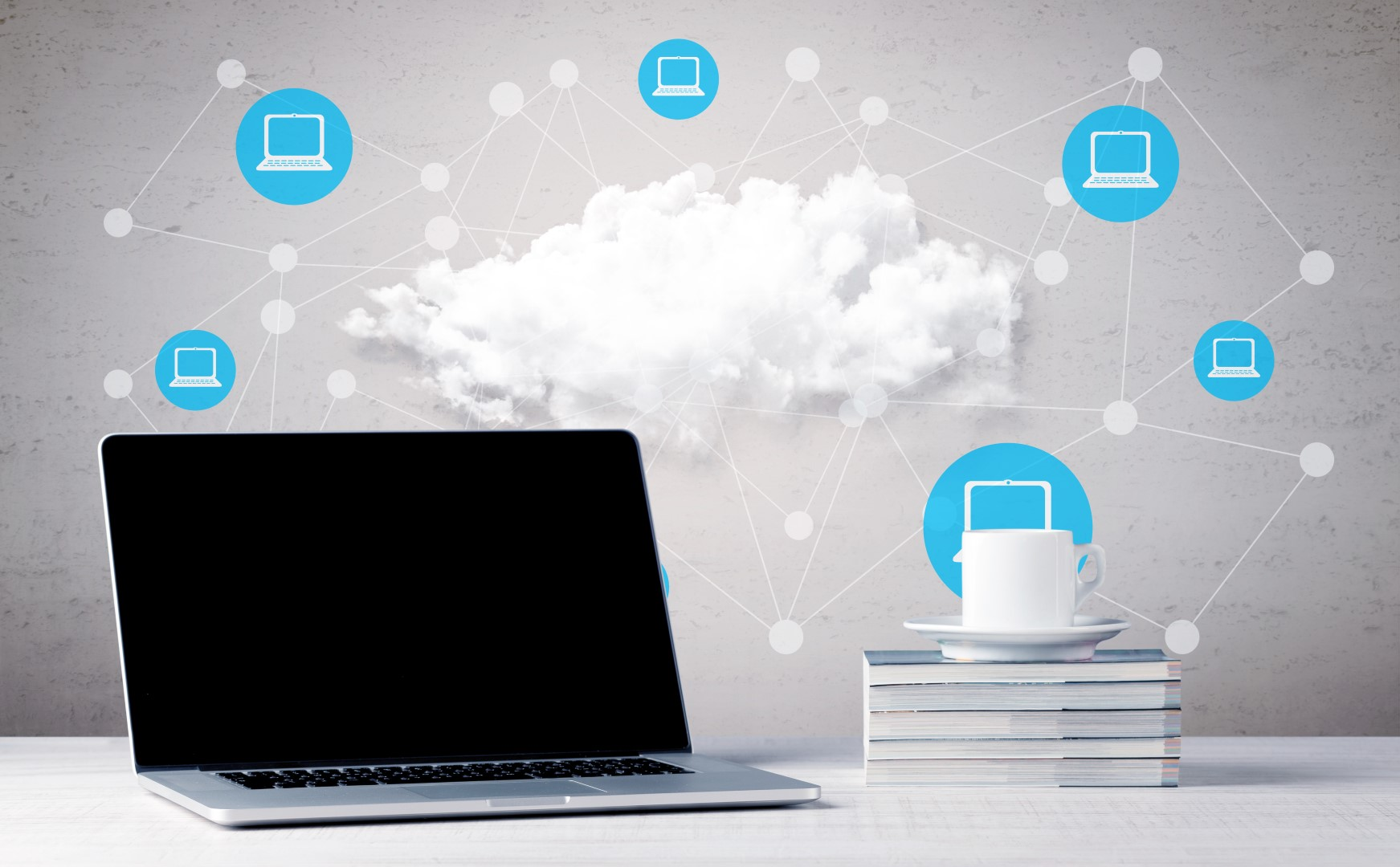 mindSHIFT Ranked Ninth Among Top 100 Cloud Services Providers