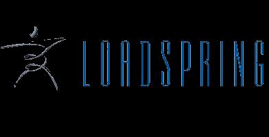 LoadSpring