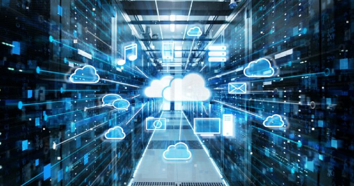 WHAT MICROSOFT AZURE MEANS FOR YOUR BUSINESS