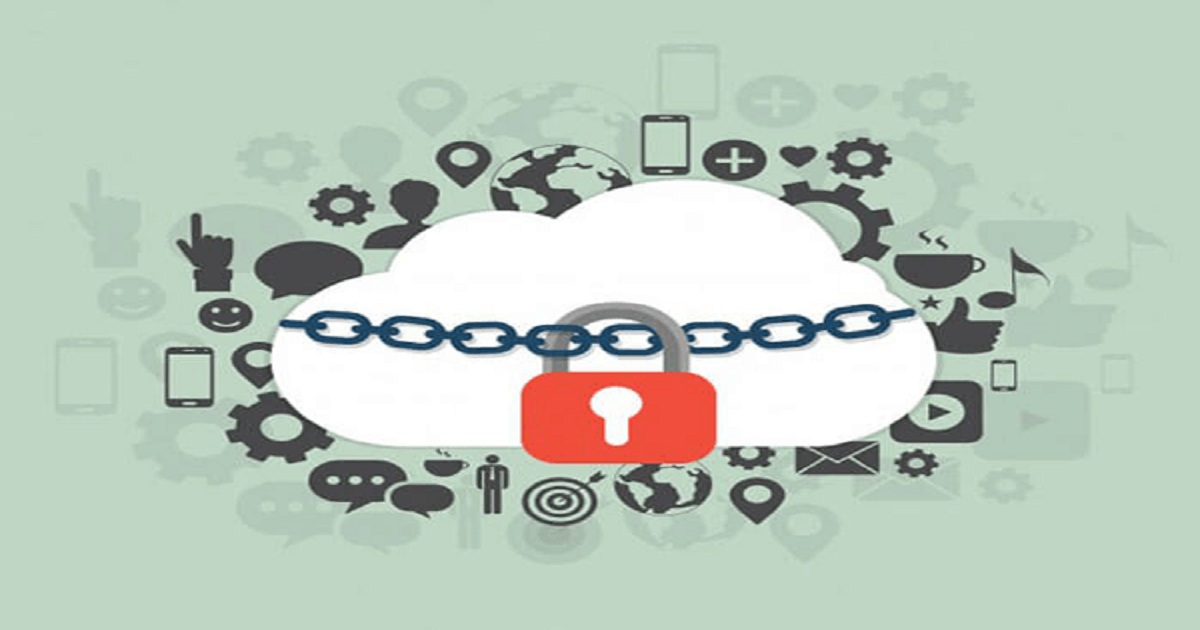 A TECHNICAL GUIDE ON IMPLEMENTATION OF CLOUD STORAGE SECURITY MEASURES IN FIRMS