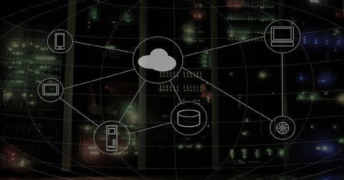 FIVE FACTORS OF CLOUD COMPUTING THAT YOU SHOULD KNOW