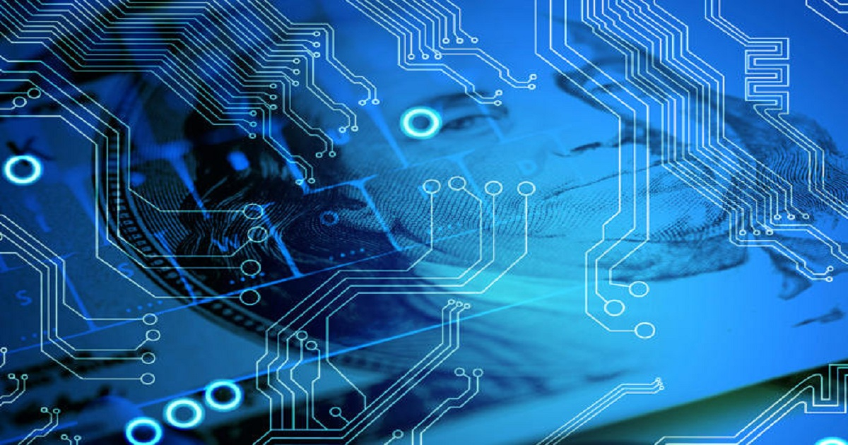 2 BIG MISTAKES TO AVOID IN EDGE COMPUTING