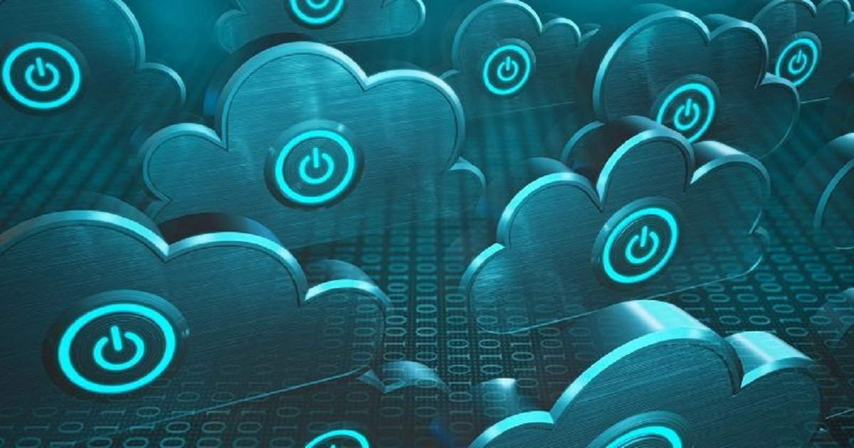 THE ROLE OF PREDICTIVE ANALYTICS IN CLOUD OPERATIONS