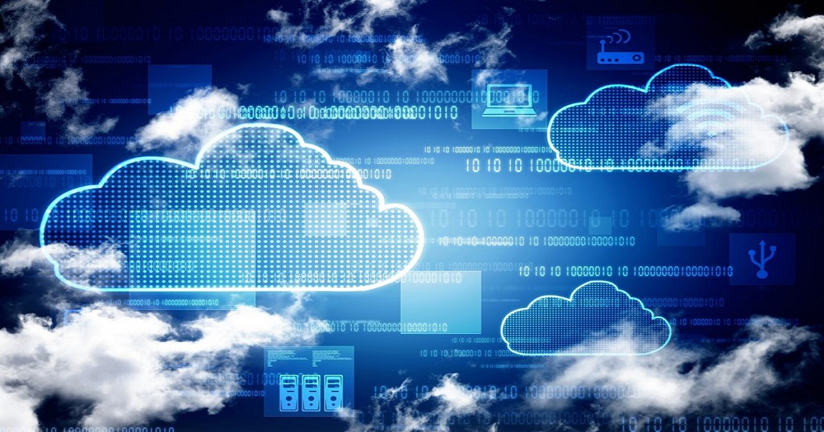 HOW INNOVATION IN CLOUD COMPUTING DRIVES EXCEPTIONAL BUSINESS GROWTH