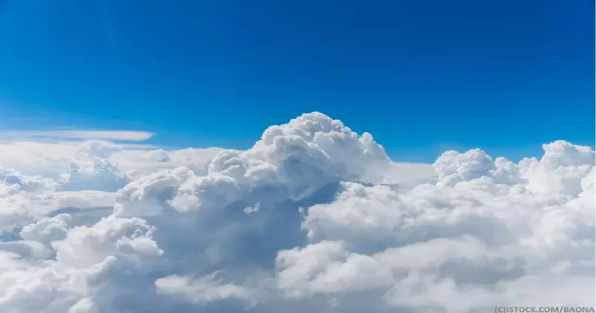 HOW CLOUD COMPANIES ARE REACTING TO COVID-19 AND SERVICES OFFERED: AWS, ALIBABA, AND MORE