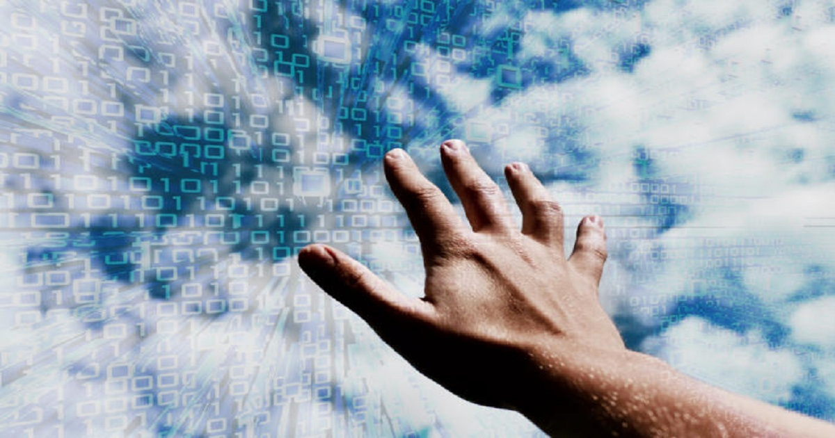 ZERO TRUST: THE TRANSITION FROM LEGACY TO CLOUD-NATIVE