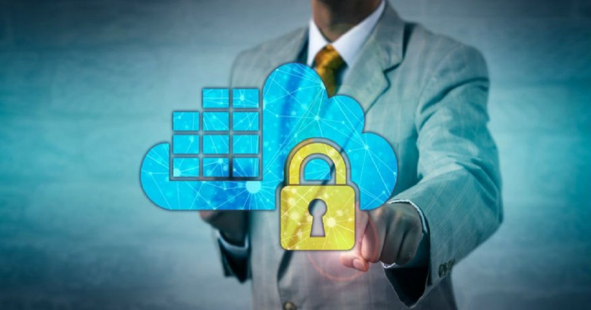 CONTAINERS AND CLOUD SECURITY: THREATS AND HOW TO MANAGE THEM