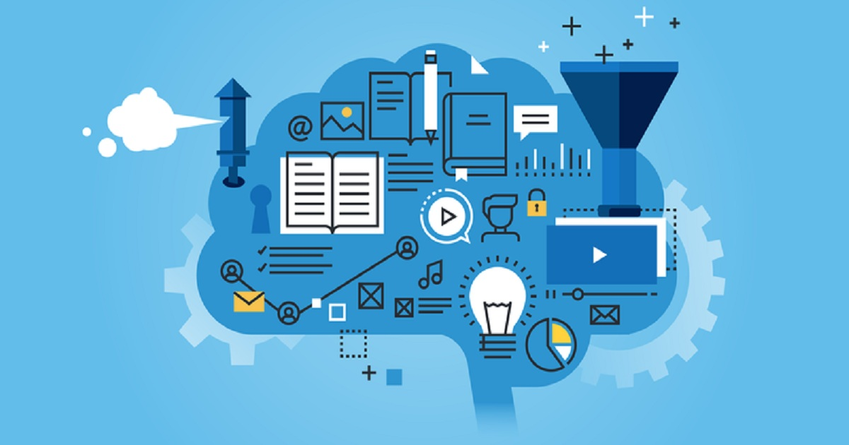 WHAT IS CLOUD BASED MACHINE LEARNING SERVICES