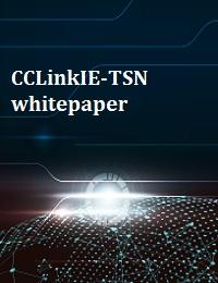 CCLINKIE-TSN WHITEPAPER