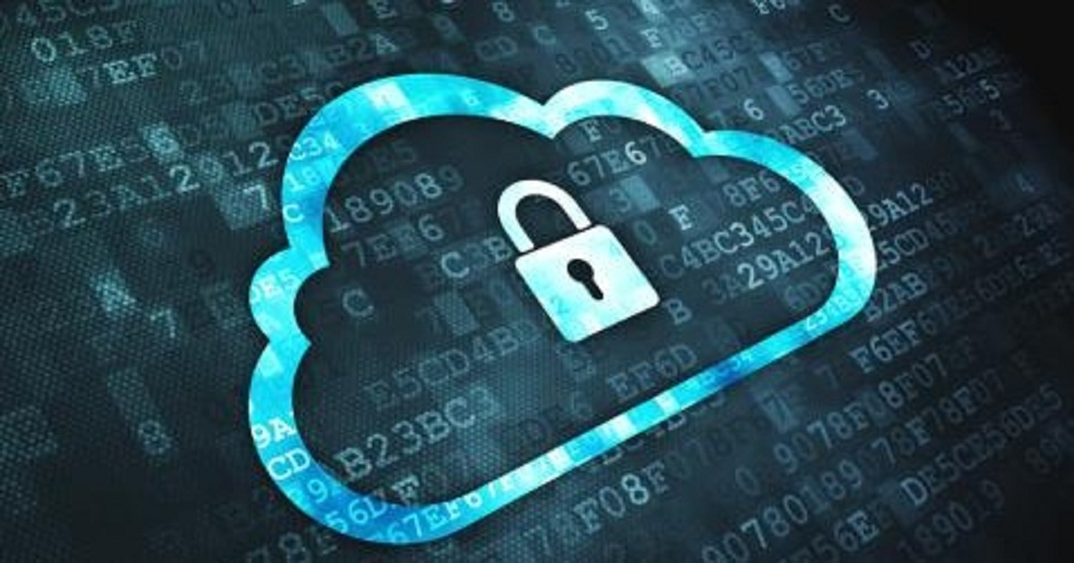 PALO ALTO NETWORKS GETS TO THE 'ROOT' OF CLOUD SECURITY PROBLEMS IN NEW REPORT