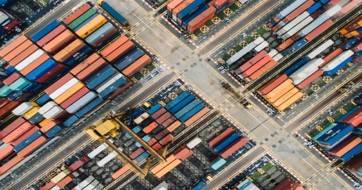 WHAT IS KUBERNETES? CONTAINER ORCHESTRATION EXPLAINED