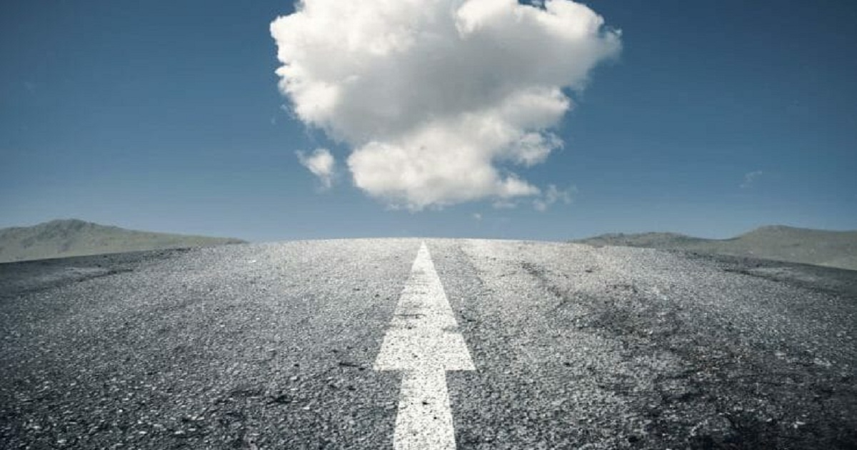 WHY EMPLOYEES CAN POSE THE BIGGEST CLOUD MIGRATION CHALLENGE