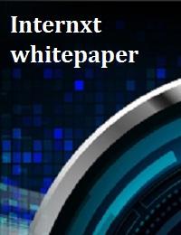 INTERNXT WHITEPAPER