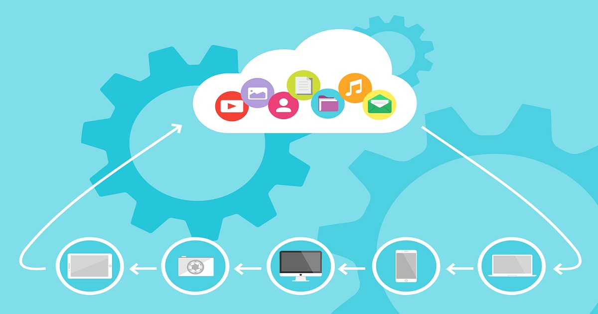 DATA STORAGE AND BACKUP TRENDS FOR 2019