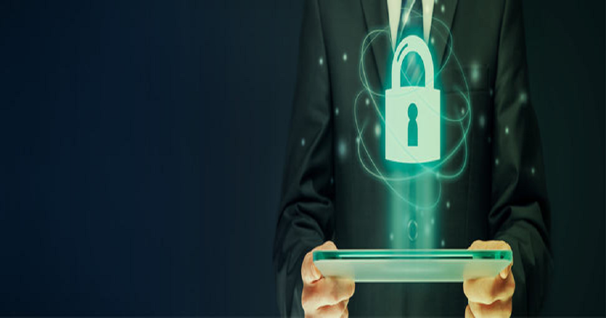 WHY ZERO TRUST IN THE CLOUD IS THE ONLY WAY TO STAY SECURE