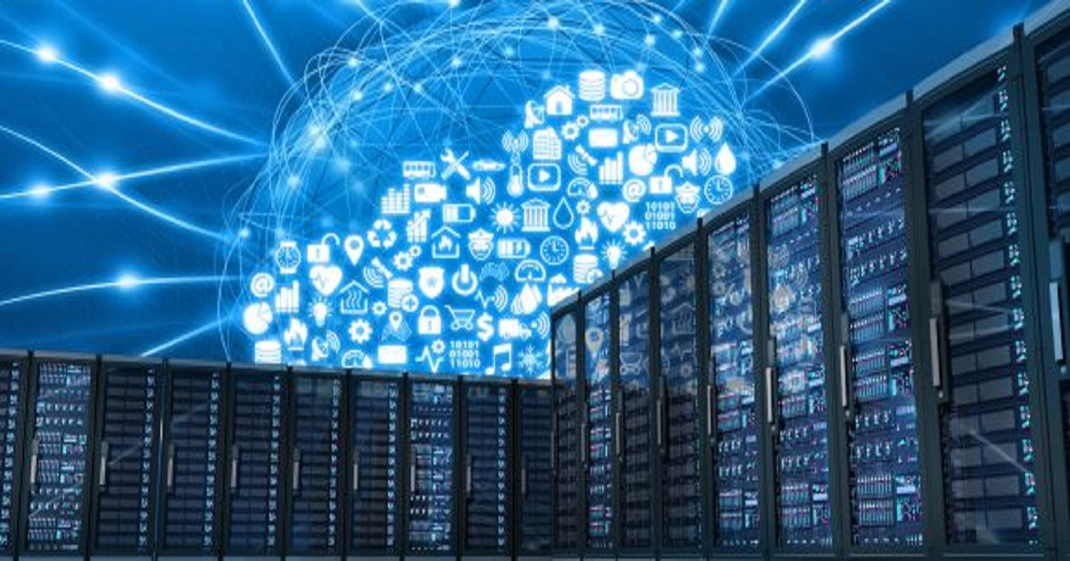 THE CHALLENGE OF CLOUD SECURITY 2.0: MAKING THAT ESSENTIAL LEAP FORWARD