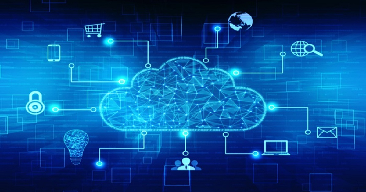 18 BEST CLOUD COMPUTING PLATFORMS FOR MID-SIZED BUSINESSES