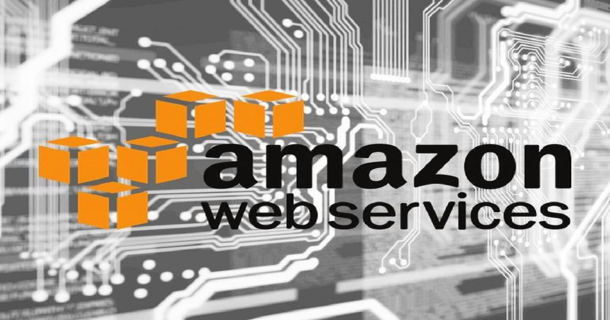 WHY OPEN SOURCE REQUIRES A BIGGER INVESTMENT AT AWS THAN ITS COMPETITORS