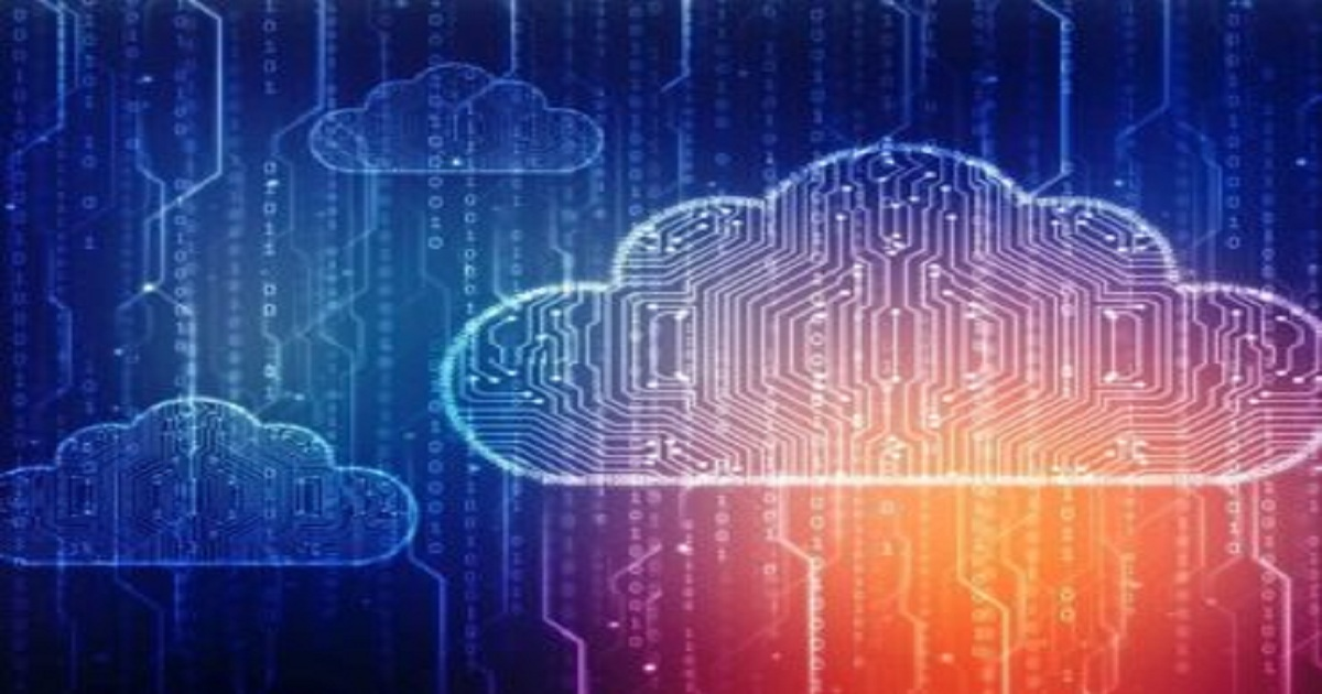 CLOUD TRANSITION BEGETS CLOUD WASTE