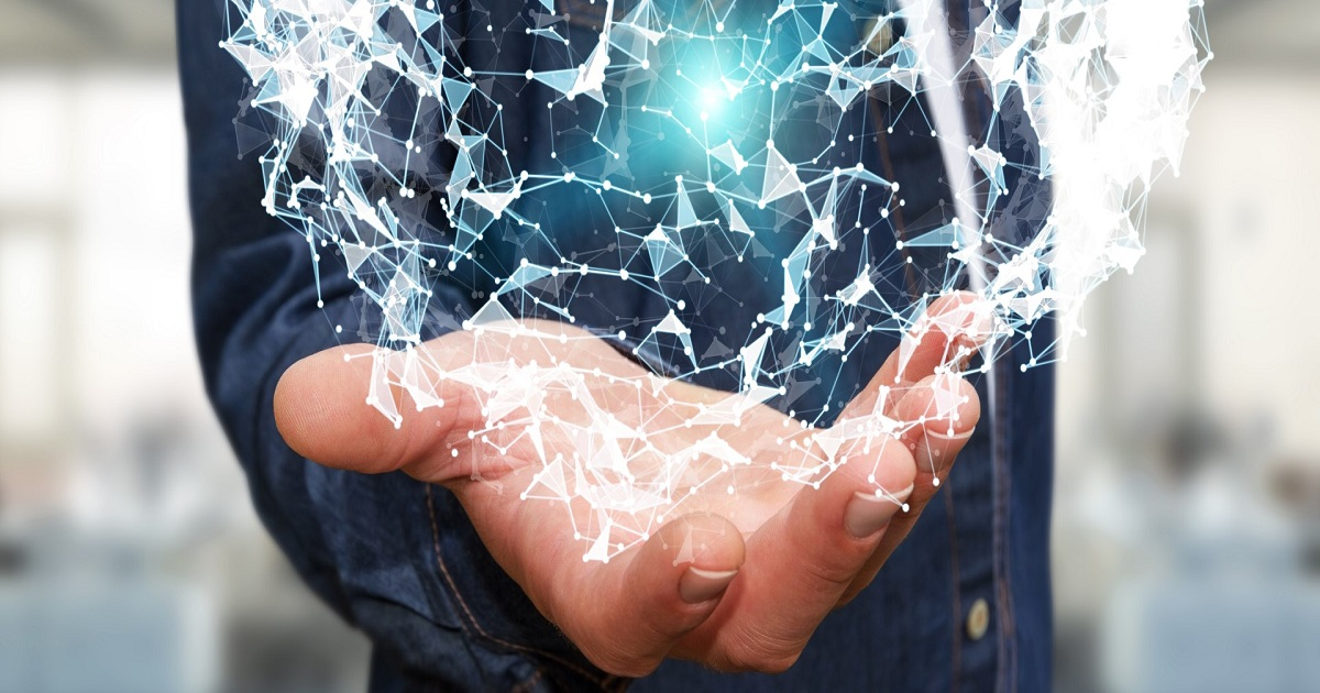 HOW TO MAKE DATA MAGIC IN THE CLOUD