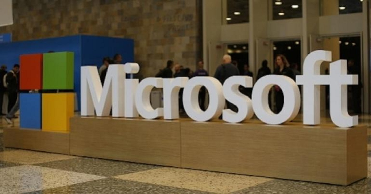 MICROSOFT SIGNS BROAD PACT WITH SERVICENOW, EXTENDING CLOUD INFLUENCE