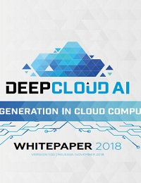 DEEP CLOUD AI WHITEPAPER
